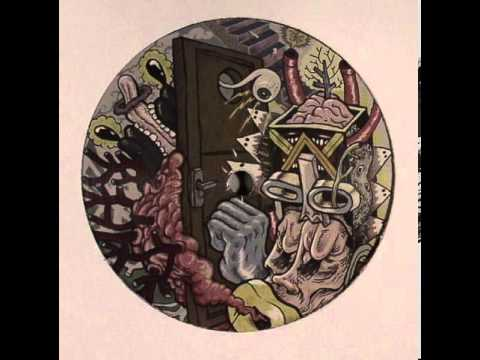 Medeew & Chicks Luv Us - High Grade ( Vid Remix )