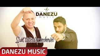 Nicolae Guta si Nicusor de la Buzau - Sunt taticul smecheriei ( oficial video 2017 )█▬█ █ ▀█▀