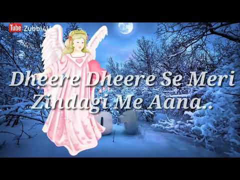Xxx Mp4 Dheere Dheere Se Whatsapp New Year Status Video 2018 3gp Sex