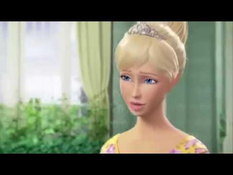 Xxx Mp4 Barbie The Secret Door Full Cartoon Movie 2015 HD 10Youtube Com 3gp Sex