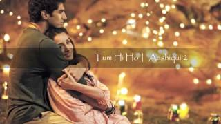 Tum Hi Ho | Aashigui 2