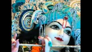 Krishna Manmohna