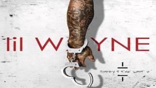 Lil Wayne - Trap House [Sorry 4 The Wait 2]
