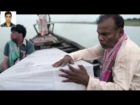 আমার সোনা জাদুর মুখ, জগতের সবচেয়ে সুন্দর #বাংলা ফুল মুভি ।  সম্পূর্ন মুভি - অজ্ঞাতনামা গান