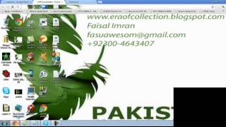 How to Download .apk files from Google Play to your computer |URDU|