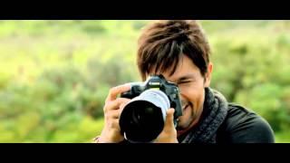 Jaata Hai Tujh Tak Murder 3 2013 1080p Official Video Song 5 1 AC3 R!ckyKT~~{TMRG}