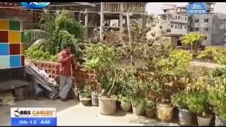 পাগলি প্রেম। pagli prem । mosarof korim +wife  # মোশারফ করিমের হাসির নতুন নাটক না দে্খলে বুঝবেন না