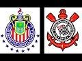 Download Video Download Los 5 CLUBES de FÚTBOL LATINOS más RICOS 3GP MP4 FLV