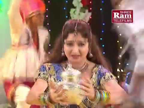 Xxx Mp4 Gujarati Nonstop Garba Jaljalat Part 2 Farida Meer 3gp Sex