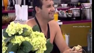 Momentos Pedro e Kelly 13/06 parte 2