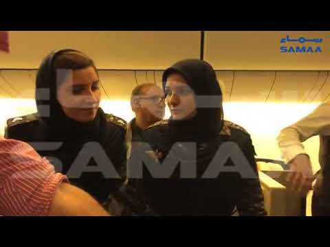 Xxx Mp4 Exclusive Footage Of Nawaz And Maryam SAMAA TV EXCLUSIVE 3gp Sex