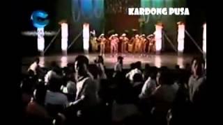 5 8 Hinukay Ko na ang Libingan Mo! 1991 Robin Padilla, Nanette Medved, Eddie Garcia   YouTube