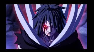Naruto Shippuden 346-347 Episodio Review ITA -ナルト- 疾風伝