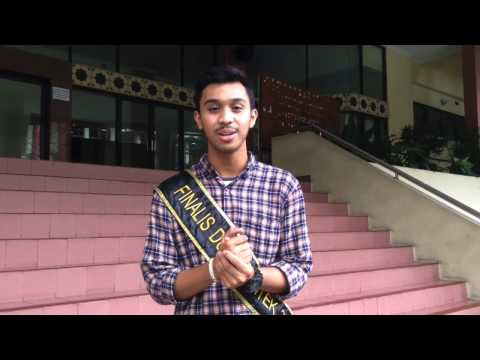 Rizki Hafri Yandera_Matematika_Finalis Duta Saintek 2016