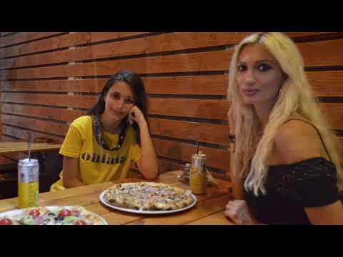 Xxx Mp4 Thassos 2018 Pefkari Potos 3gp Sex