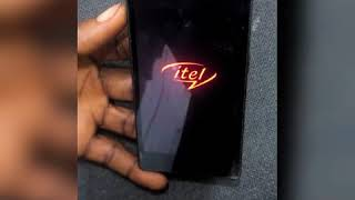 How to format itel 1505 / 1501 / 1503 / 1502