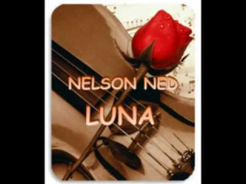 Nelson Ned Luna