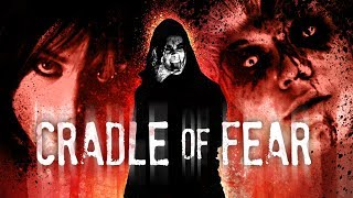 Cradle of Fear 2002 Trailer