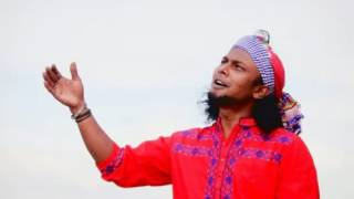 Deho Namer Ajob Mesin । Ringku Bangla Song