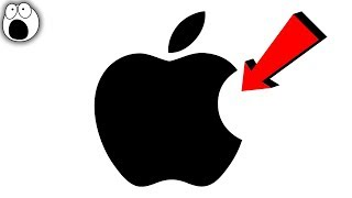 Top 10 True Stories You Won't Believe Behind Famous Logos