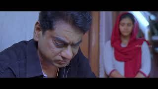 Hariharan passes away in Prison - Emotional scene - Keni Tamil Movie