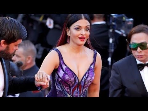 Xxx Mp4 Aishwarya Rai Bachchan Private Part Touch By Boy Viral Video 3gp Sex