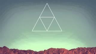 Skrille & Jack U - Remixes (HD - JOHAN)
