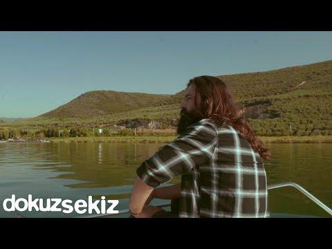 Xxx Mp4 Koray Avcı Aşk Sana Benzer Official Video 3gp Sex