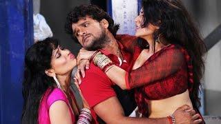 Anguri Se Na Chuve Paibu | Khesari Lal Yadav, Akshara Singh, Seema | Bhojpuri hot song