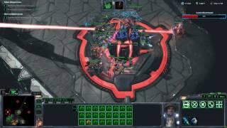 StarCraft 2 In 4K