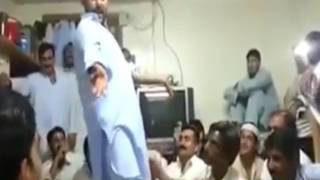 New Pashto Funny Song Funny Masrey Rabab Mange Must watch