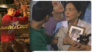 Juan Dela Cruz - Episode 100