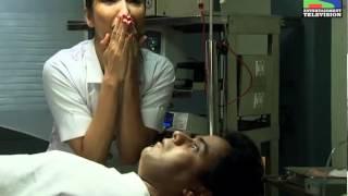 Kya Huaa Tera Vaada - Episode 180 - 6th December 2012