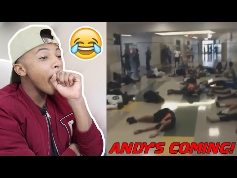 Xxx Mp4 Andy S Coming Challenge Compilation 3gp Sex