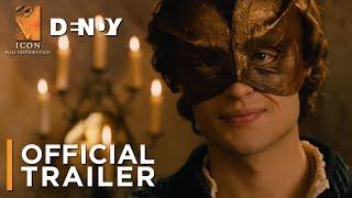 Romeo & Juliet - Trailer