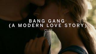 BANG GANG (A MODERN LOVE STORY)   Clip   TIFF15