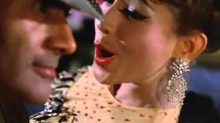 Baithe Hain Kya Uske Paas - Jewel Thief (1967)