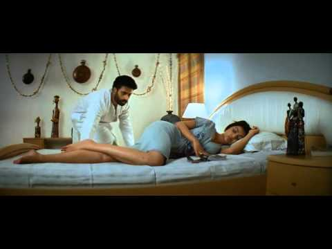 Xxx Mp4 Kajal Agarwal Legs 3gp Sex