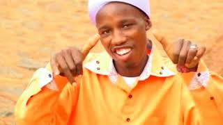 Chege Wa Willy- Wimutaranirie Full Album Video [Kigooco Christian Music]