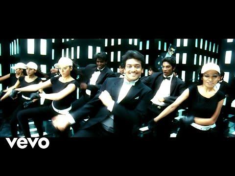 Xxx Mp4 Vaaranam Aayiram Yethi Yethi Video Harris Jayaraj Suriya 3gp Sex