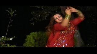 Shno Bangro Da Mis - Jahangir Khan,Nadia Gul - Pashto Movie Song and Dance