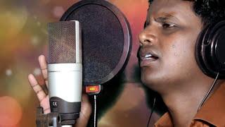 Singer#Willson kachhap song#dil mor daiy k