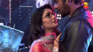 Iniya Iru Malargal - Episode 15 - May 02, 2016 - Best Scene