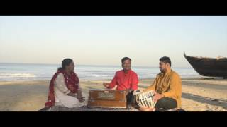 Kavitecha Gana Hotana | Teaser 7 | HD