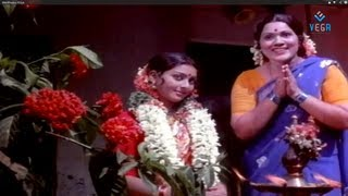 Manthoppu Kiliye Tamil Full Movie : Deepa and Surulirajan