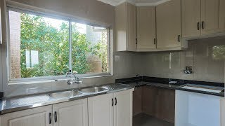 5 Bedroom House for sale in Kwazulu Natal | Durban | Westville | Reservoir Hills |