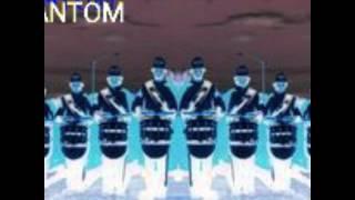 FLAT EARTH (instrumental) by phantom drumer
