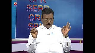 T-SAT ||  Panchayat Raj & Rural Development - Responsibilities of GP Special officer || By TSIPARD