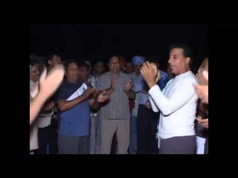 Desi - Punjabi Dirty Boliyan (explicit) - Desi Funny 2016