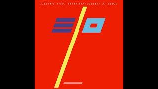 ELO - Balance Of Power (FULL Album)